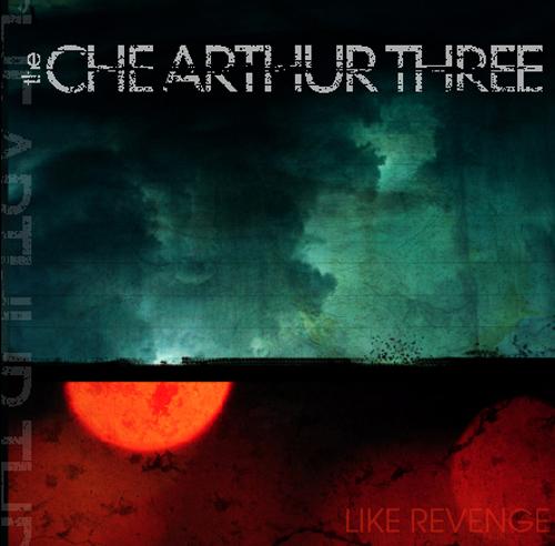 Like Revenge